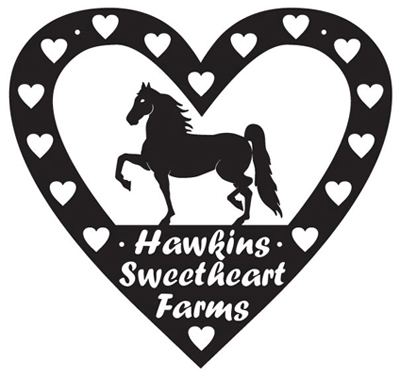Hawkins Sweetheart Farms
