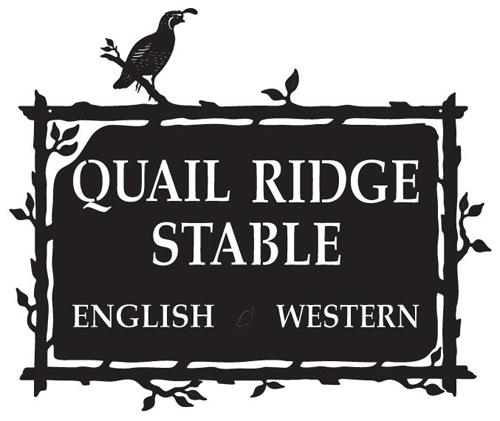 Quail Ridge Stable