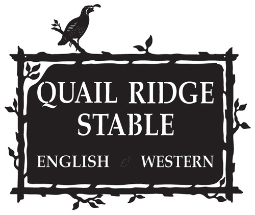 Quail Ridge Stable