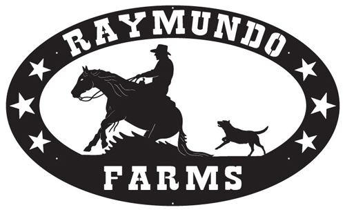 Raymundo Farms