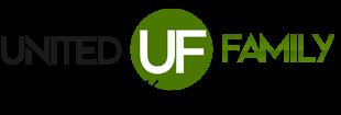 United Family Fellowship