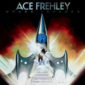AceFrehleySpaceInvader