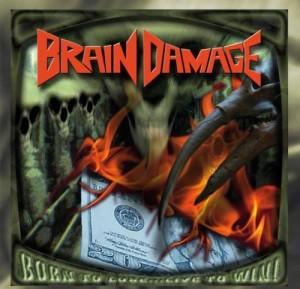 Braindamagecover