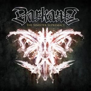 Darkanecover
