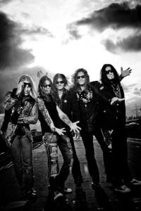 Helloween-band-2010