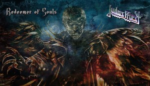 Judaspreistredeemercover