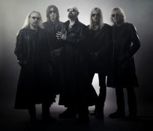 Judaspriest2014