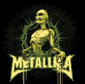 Metallica_Bone_by_Marcus94
