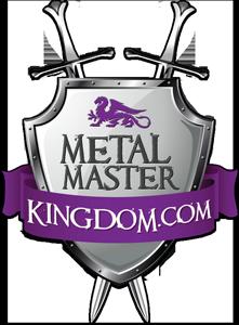 Metalmasterkingdomlogo