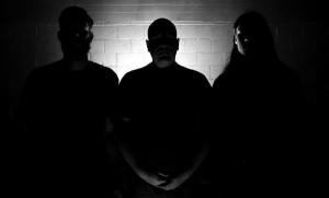 Poison_Headache_band