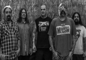superjoint2016