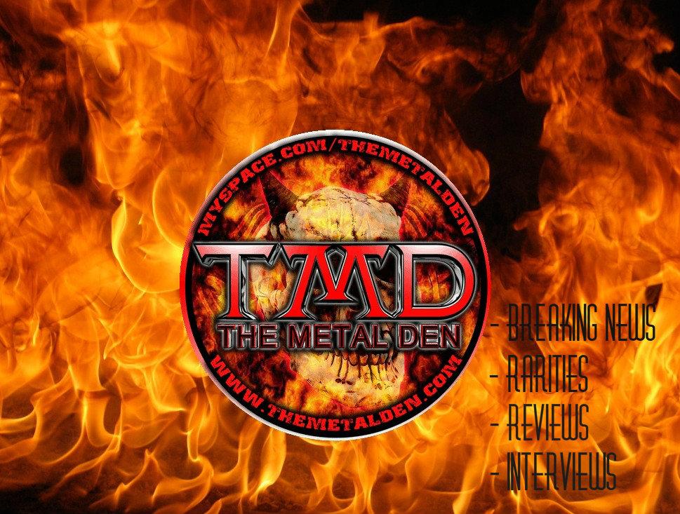 TMDFIREBACKNEW