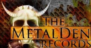 TMD Records
