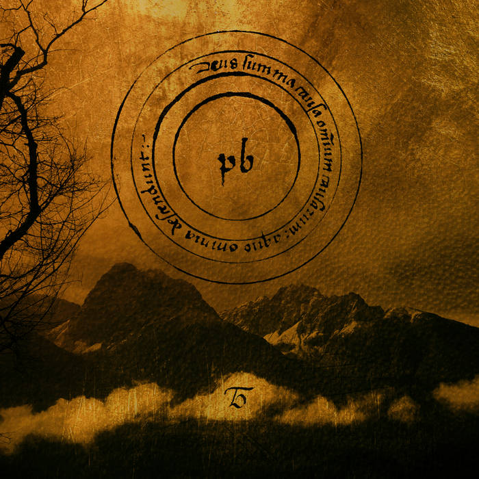 PROFOND BARATHRE – Debut New Music Video