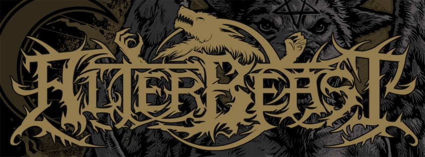 ALTERBEAST – Announce New Vocalist