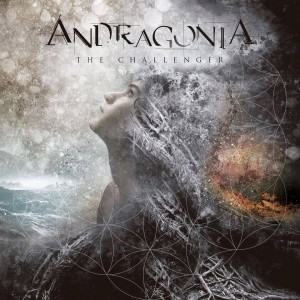 andragonia