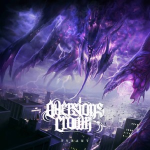 aversionscrowncover