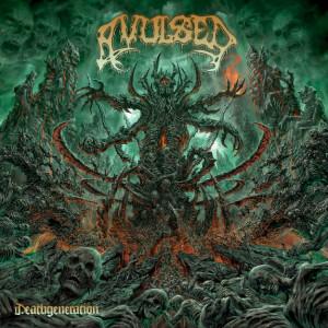avulsedcover1