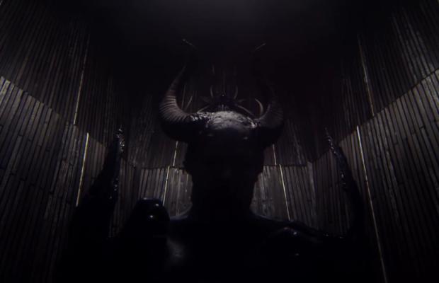 BEHEMOTH – Working On New Album