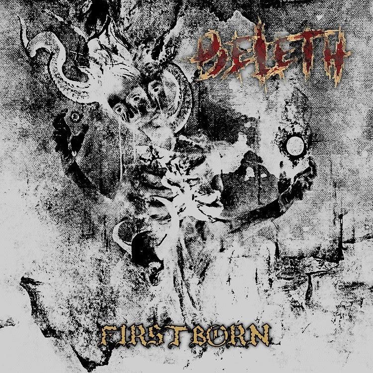 BELETH – Debut New Lyric Video