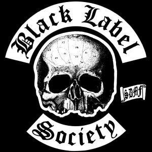 blacklabellogoBIG