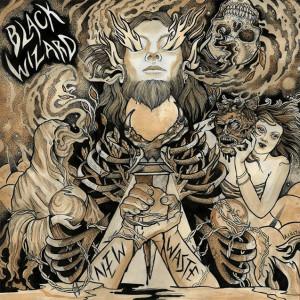 blackwizardalbumnov