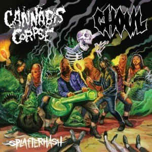 cannabiscorpse