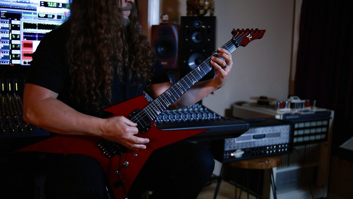 CANNIBAL CORPSE – Release New Play-Through Video