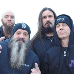 crowbarband2016