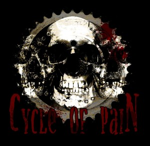 cycleofpain
