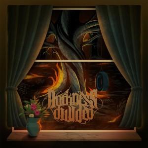 darknessdividedcover1