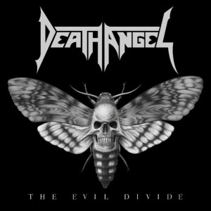 deathangelcover1