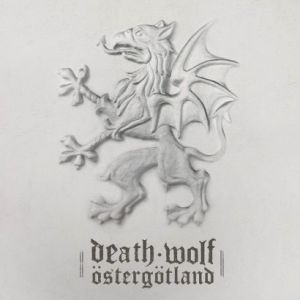 deathwolfcover1
