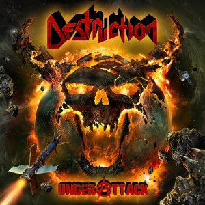 destructioncover11