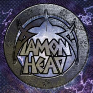 diamondheadcover1