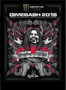 dimebash2016