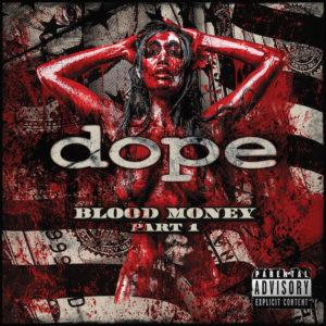 dopebloodmoney1