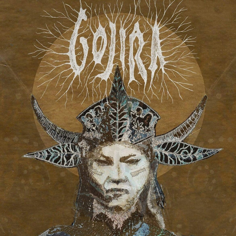 GOJIRA – Debut New Single