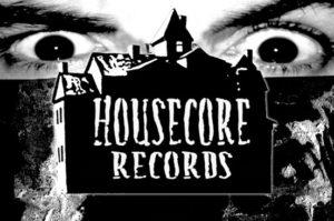 housecorelogo1