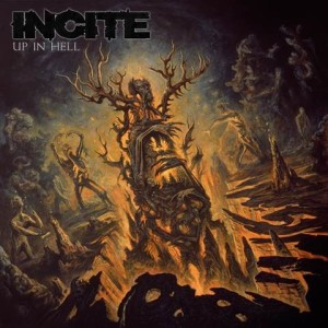 incitecover