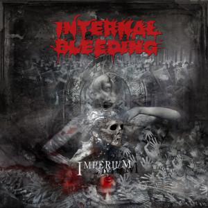 internalbleedingcover