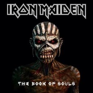 ironmaidenbookcover