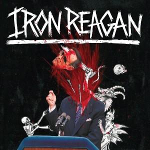ironreagencover1