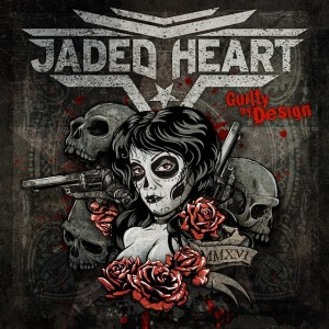 jadedheartcover