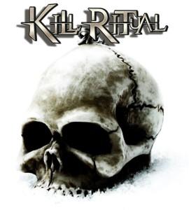 killritualskull