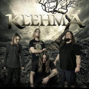 klehma