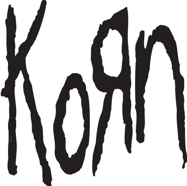 """ROCKET REVIEW: KORN – """"The Nothing"""" (CD)"""