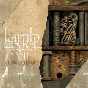 lambdranbgcover