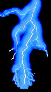 lightningstrike3