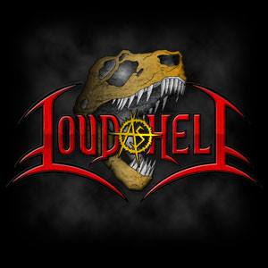 loudashell1